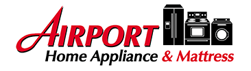 Airport Home Appliance Promo Codes