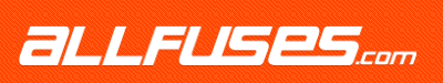 Allfuses Promo Codes