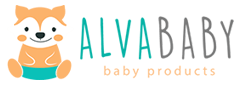 Alvababy promo code