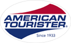 American Tourister UK Discount Codes