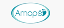 Amope free shipping coupons