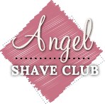Angel Shave Club Promo Codes