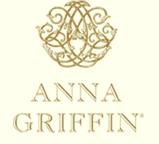 Anna Griffin Promo Codes