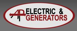 AP Electric Generators Promo Codes