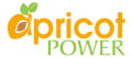 Apricot Power Promo Code