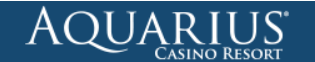 Aquarius Casino Resort Coupon Code