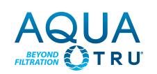 AquaTru Promo Codes