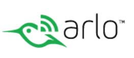 Arlo free shipping coupons