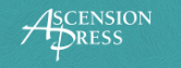 Ascension Press free shipping coupons