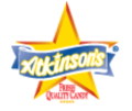 Atkinson Candy Promo Codes