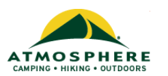 Atmosphere cyber monday deals