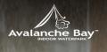 Avalanche Bay Promo Codes
