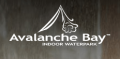 Avalanche Bay