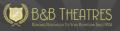 B&B Theatres senior discount