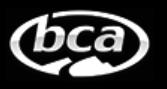 Backcountry Access Promo Codes