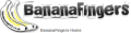 BananaFingers Discount Codes