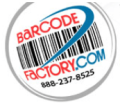 BarcodeFactory Promo Codes