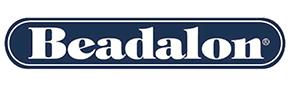 Beadalon