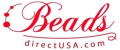 Beads Direct USA Coupon