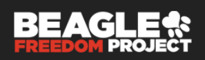 Beagle Freedom Project Promo Codes