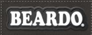 Beardo promo code