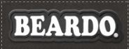 Beardo free shipping coupons