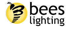 Bees Lighting Promo Codes