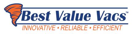 Best Value Vacs Promo Codes