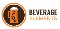Beverage Elements promo code
