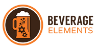 Beverage Elements Promo Codes