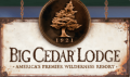 Big Cedar Lodge Promo Codes