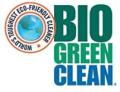 Bio Green Clean