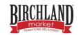Birchland Market
