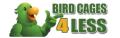 Birdcages4less