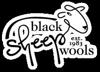 Black Sheep Wools
