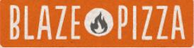 Blaze Pizza free shipping coupons