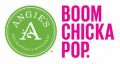 Discount Codes for Boom Chicka Pop