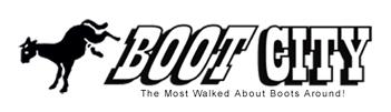 Boot City