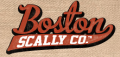 Boston Scally Promo Codes