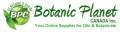 Botanic Planet