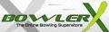 BowlerX printable coupon code