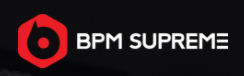BPM Supreme Promo Codes