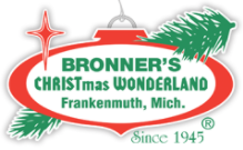 Bronner'S free shipping coupons