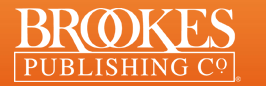 Brookes Publishing