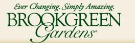 Brookgreen Gardens promo code