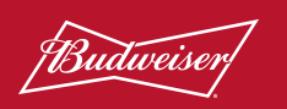 Budweiser promo code