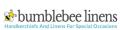 Bumblebee Linens Discount Code