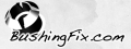 Bushingfix.com promo code