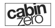 CabinZero Discount Codes