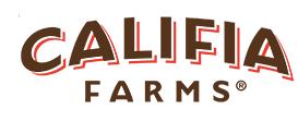 Califia Farms